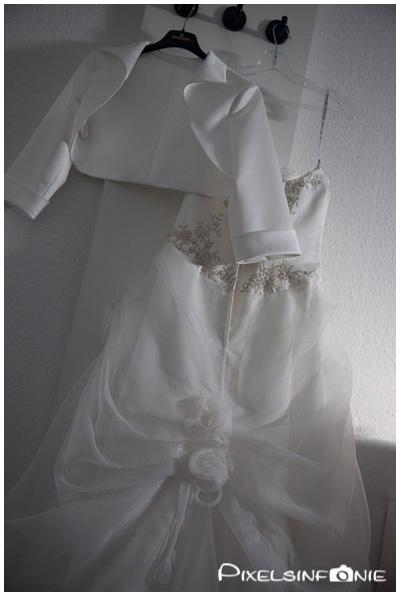 Hochzeit_008_0573