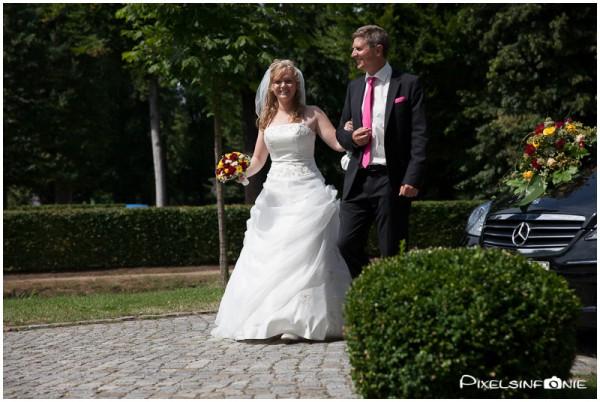 Hochzeit_114_0808