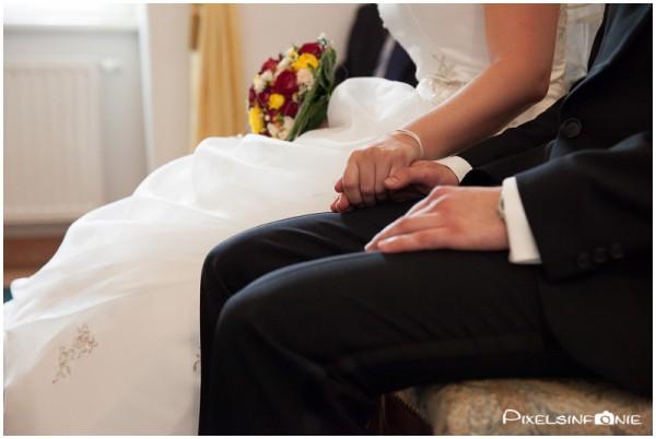 Hochzeit_134_0843