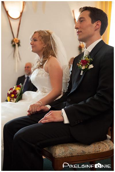 Hochzeit_136_0845