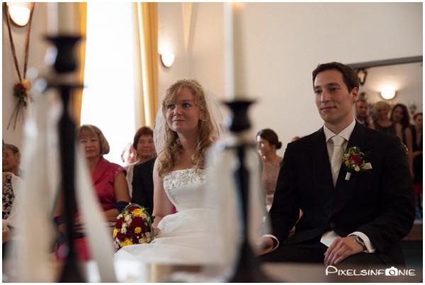 Hochzeit_142_0869