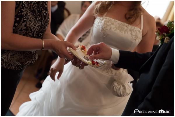 Hochzeit_149_0891