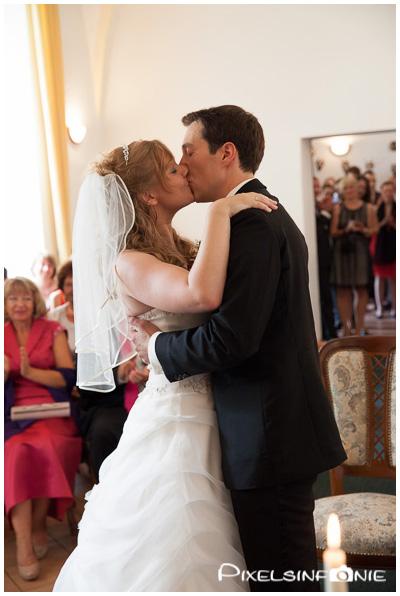 Hochzeit_155_0901