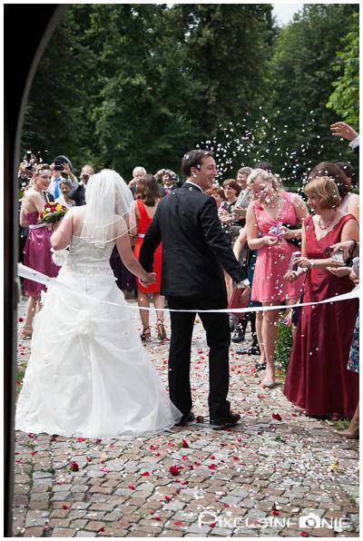 Hochzeit_201_7170