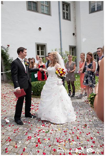 Hochzeit_205_1007