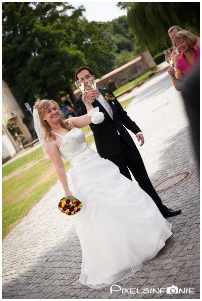 Hochzeit_308_1171