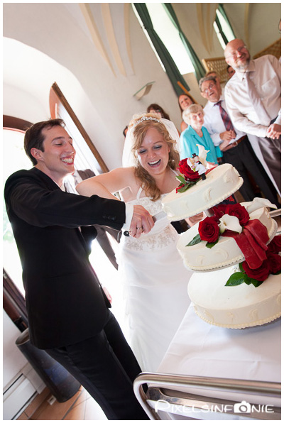 Hochzeit_337_1338