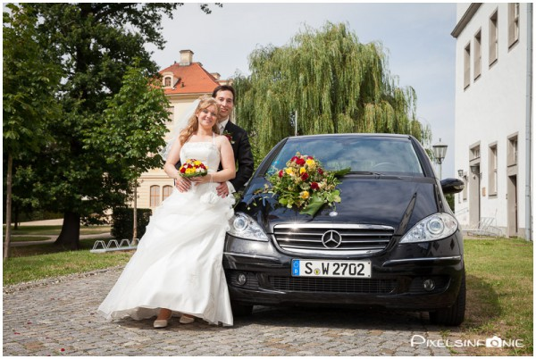 Hochzeit_360_1284