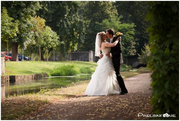 Hochzeit_366_1387