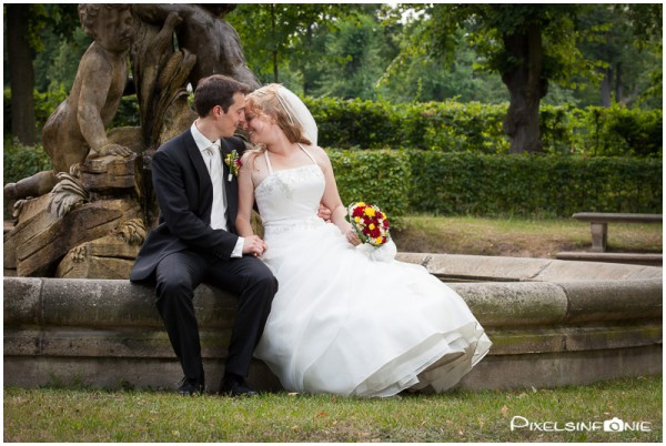 Hochzeit_372_1419