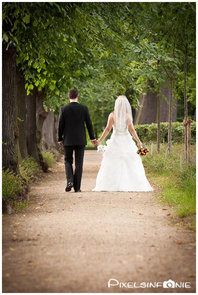 Hochzeit_377_1443