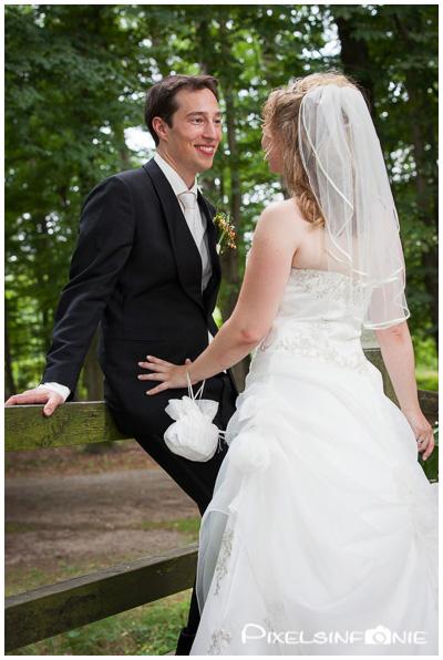 Hochzeit_381_1455