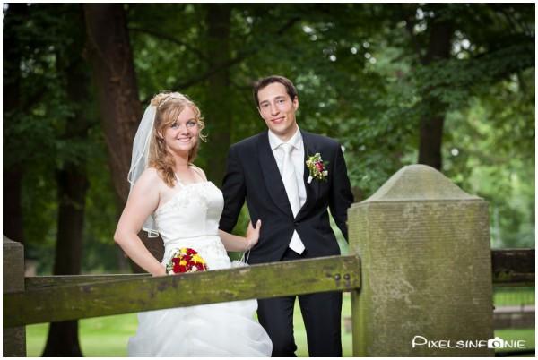 Hochzeit_382_1458