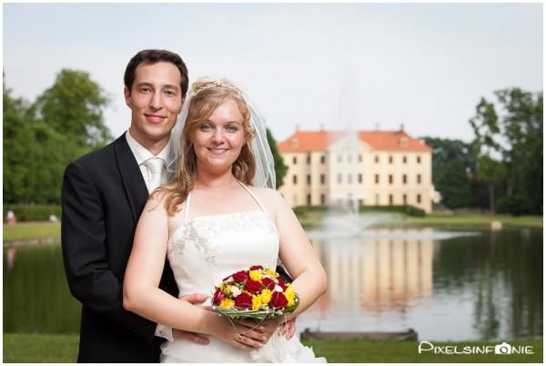 Hochzeit_386_1472