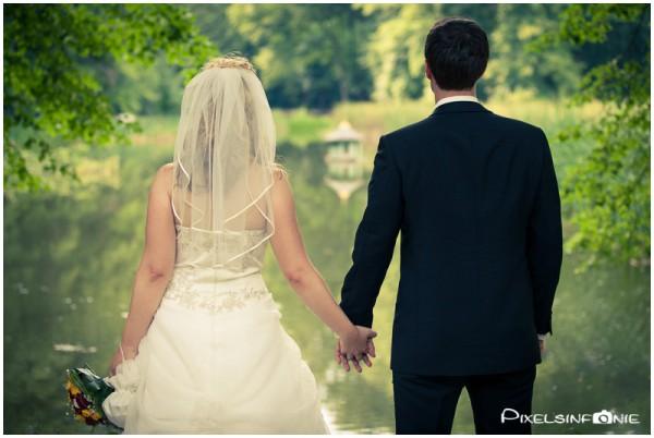 Hochzeit_387_1477