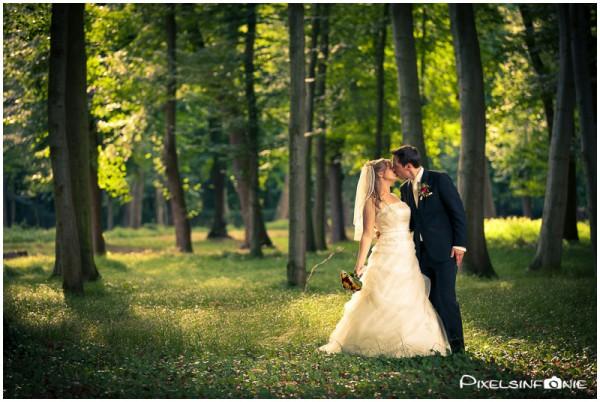 Hochzeit_388_1481