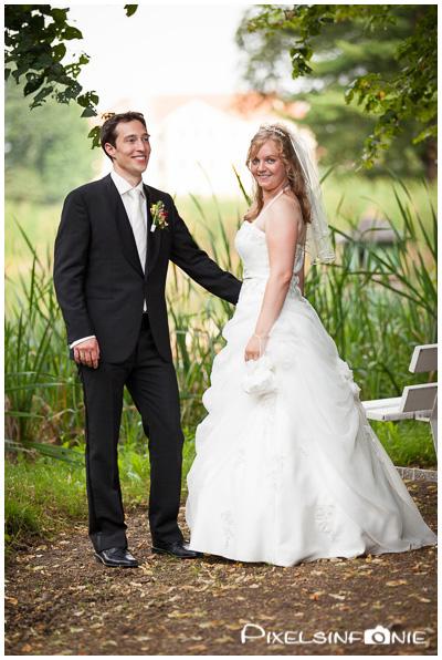 Hochzeit_389_1483
