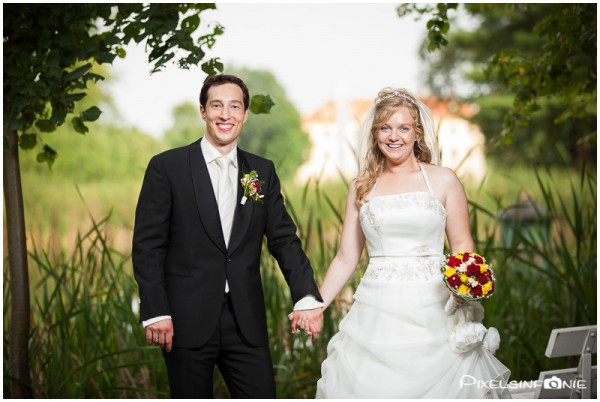 Hochzeit_390_1485