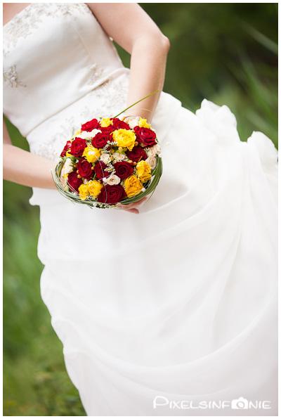 Hochzeit_392_1491