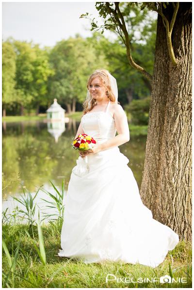 Hochzeit_393_1495