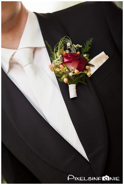 Hochzeit_398_1520
