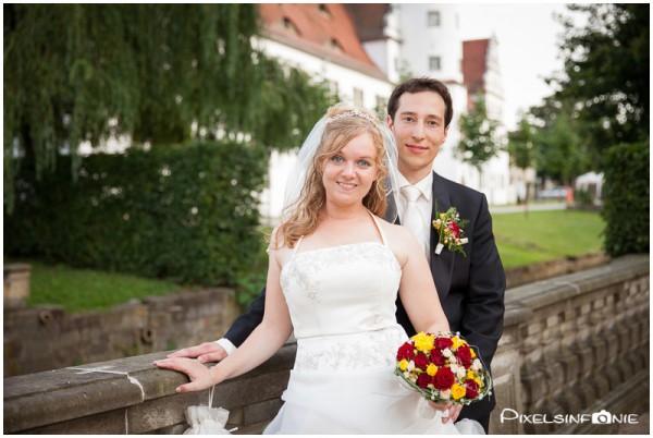 Hochzeit_403_1551