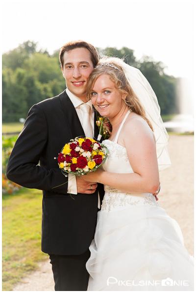 Hochzeit_406_1579