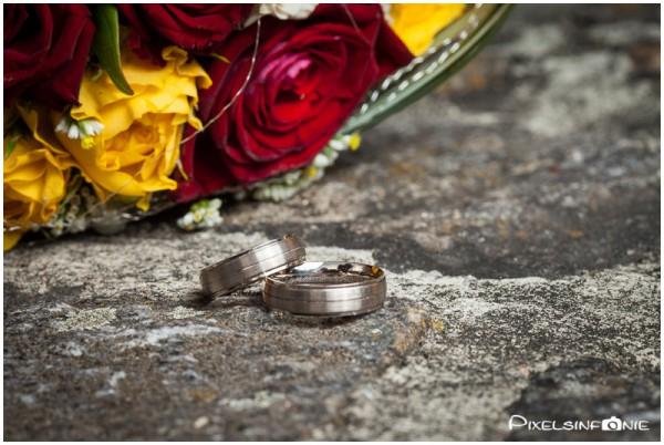 Hochzeit_411_1699