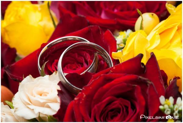 Hochzeit_412_1701