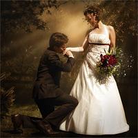 Hochzeitsmaerchen